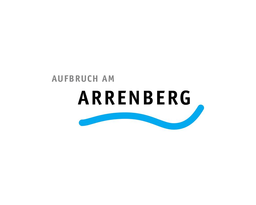 Arrenberg