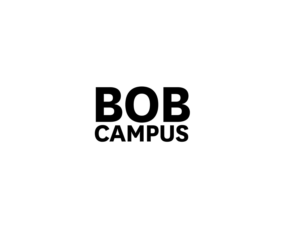 Bobcampus