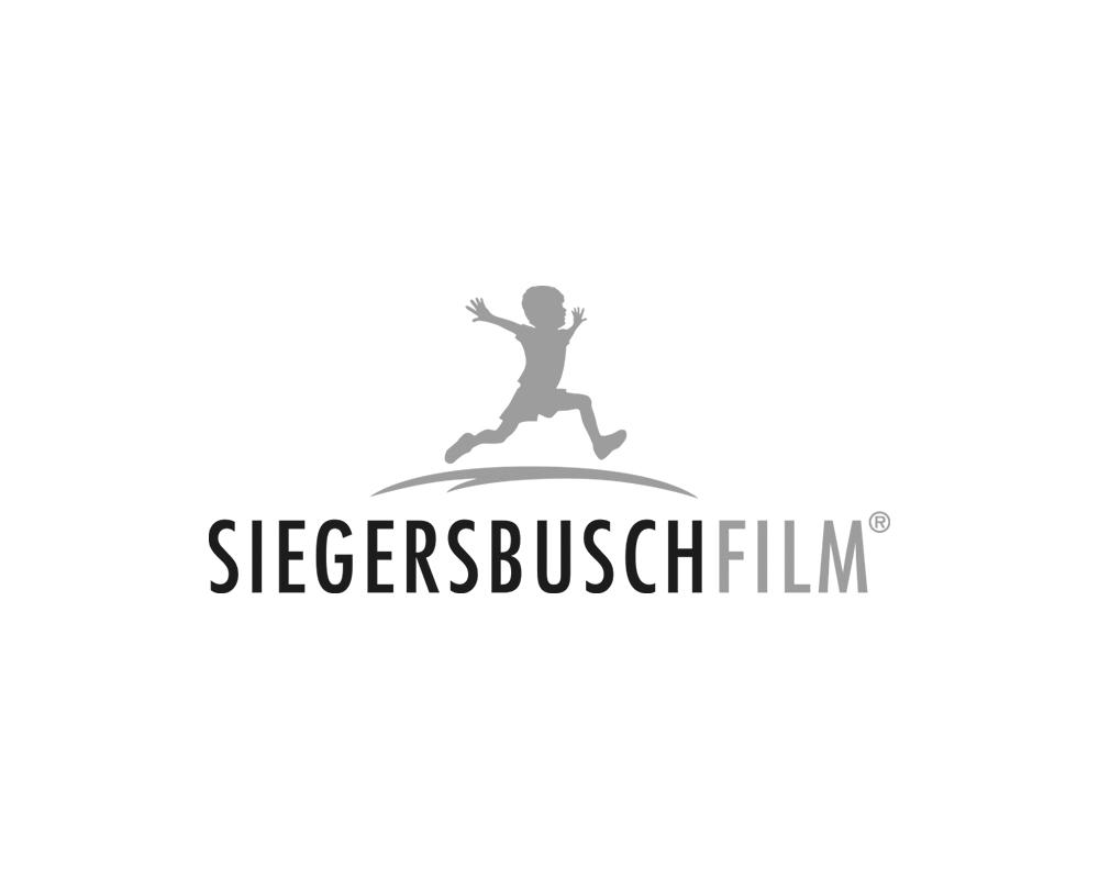 siegerbusch
